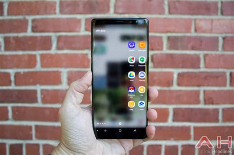 tutorial samsung note 8 samsung releases five new galaxy note 8 tutorial ads
