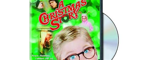 a christmas story gifts gift menagerie