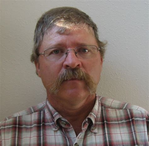 Criminal Registry Nebraska Offender Registry Adanih