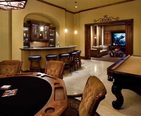 gaming room furniture room furniture www pixshark images galleries with a bite