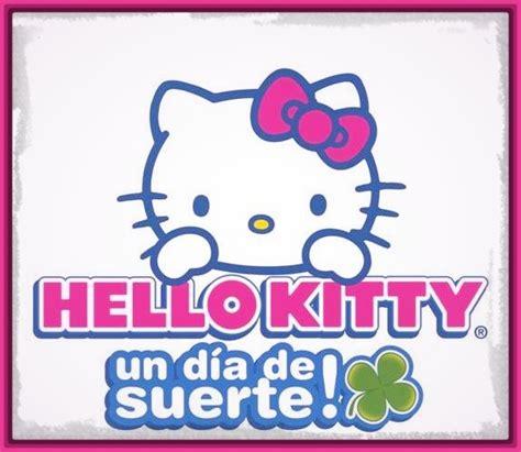 imagenes buenos dias hello kitty imagenes de hello kitty diciendo buenos dias archivos