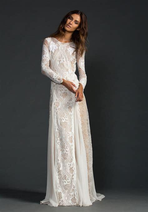 Wedding Dresses Queensland by Cheap Wedding Dresses Queensland Cheap Wedding Dresses