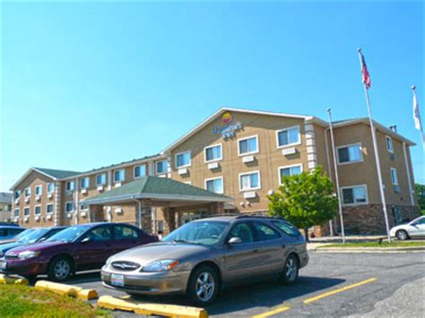 comfort suites wisconsin dells wisconsin dells hotels motels and resorts lodging