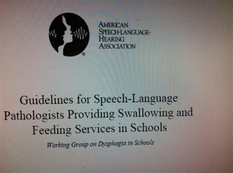 best speech guidelines 30 best images about slp medicare medicaid information