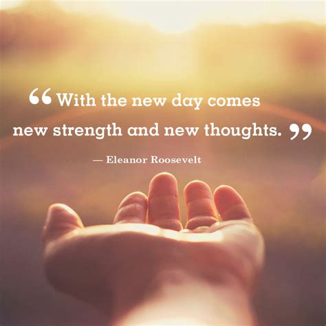 inspirational quote of the day inspirational quotes of the day image new hd quotes