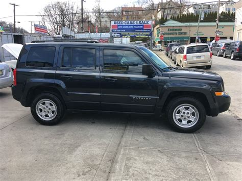 2015 jeep patriot pictures html used 2015 jeep patriot sport suv 9 690 00
