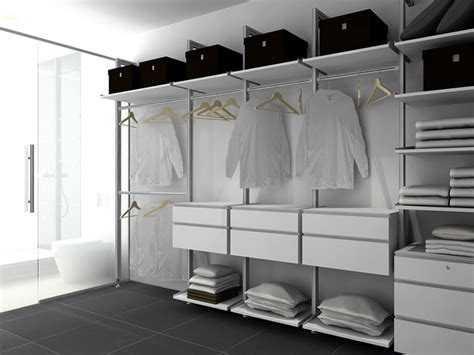 modern closets modern closet by modu home zillow digs zillow