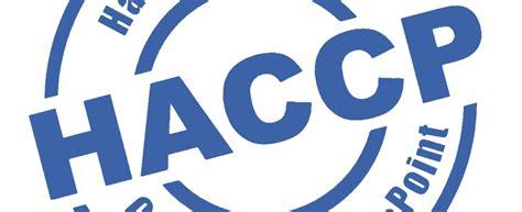 sistema haccp alimenti consulenza in materia haccp redazione piani di autocontrollo