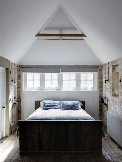 garage into bedroom best 25 garage converted bedrooms ideas on pinterest