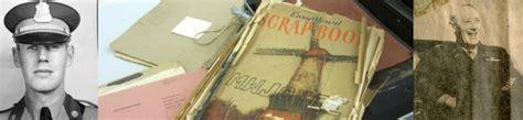 Swing Low Sweet Chariot Traduzione - jeux et documents interactifs sur le chemin de fer