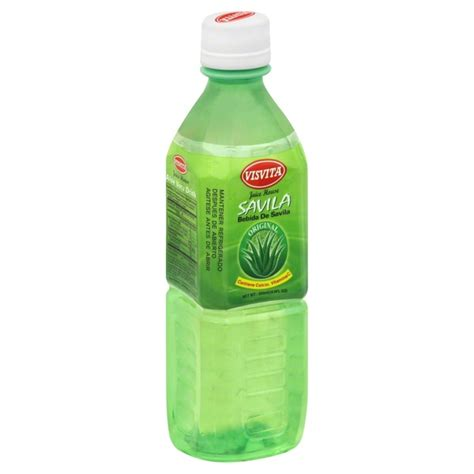 Hakubi White C Gel Original From Japan visvita aloe vera drink original 20 ct from costco instacart
