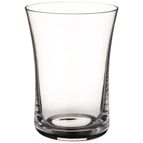 in vaso como vaciar una vaso de agua hazlo tu mismo taringa