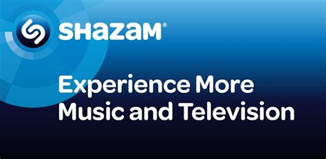 download mp3 from shazam best music apps for android iphone and windows phone review