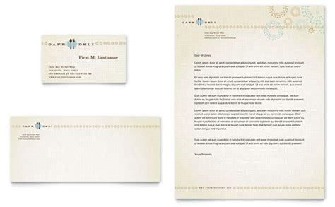 Business Letter Template Illustrator Letterhead Templates Illustrator