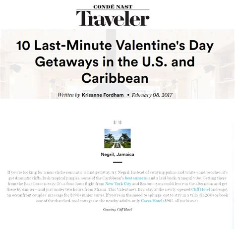 s day getaway ideas last minute valentines getaways 28 images last minute