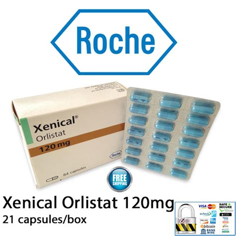 weight loss xenical xenical 120mg orlistat retin a the counter