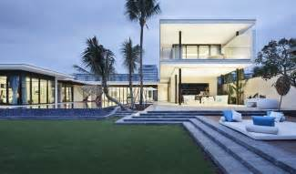 best house designs in the world top 50 modern house designs built architecture beast