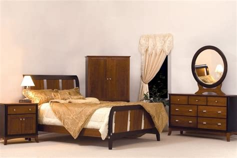 Bedroom Furniture Sets Manchester Manchester Bedroom Set Amish Handcrafted Bedroom Set