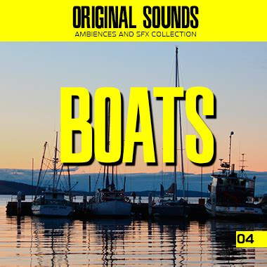 motor boat engine sound effect boats boat sound effects library asoundeffect