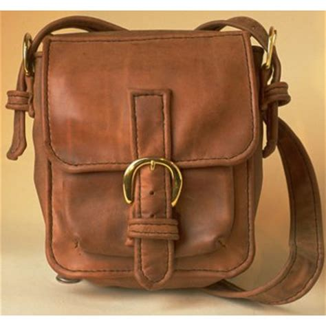 Handmade Leather Satchels - handmade leather satchel dan groussman
