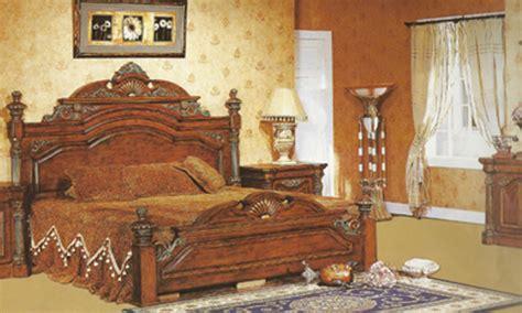 Al Noor Furniture/Bed Set,Dining Table,Living Room,Sofa