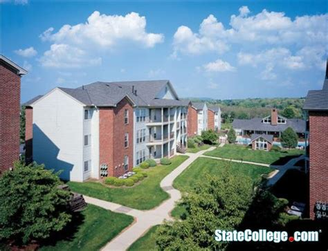 State College Appartments by Apartments Rentals 348 Blue Course Drive State College