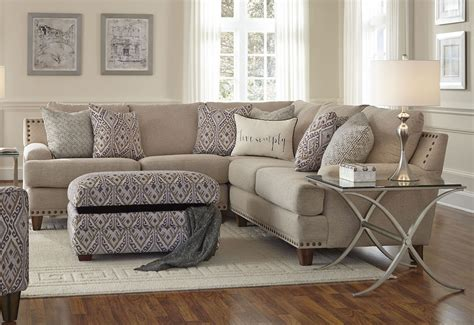 franklin 572 sectional sofa franklin sectional sofa franklin 572 sectional sofa in
