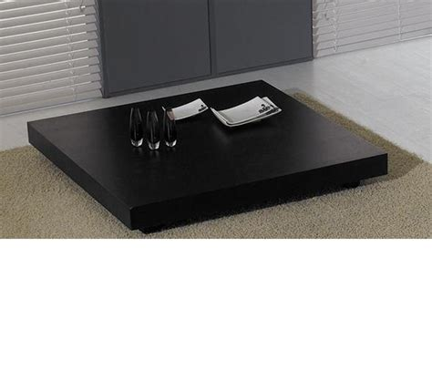 wenge coffee tables dreamfurniture t35 wenge coffee table