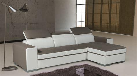 divani e divani modena divani e materassi