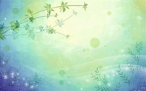 large background design beautifully illustrated vector flower backgrounds