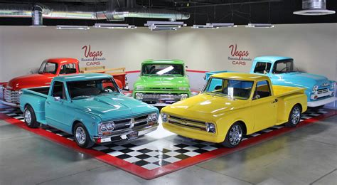 cars for sale in las vegas classic cars muscle cars for sale in las vegas nv