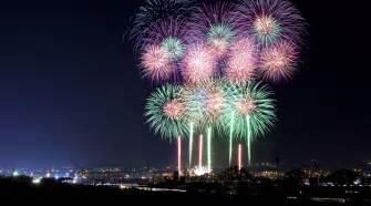 Fireworks In Macau International Fireworks 2016 Epic Fireworks