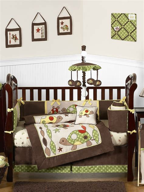 Sea Turtle Bedroom Decor by Sea Turtle Baby Bedding And Wall Decor Suntzu King Bed