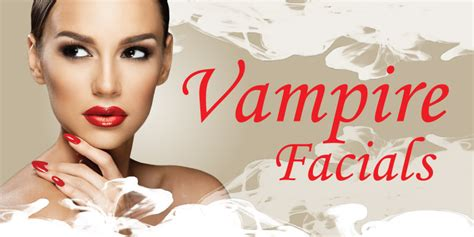vampire facelift threadlift amp arc beauty clinics