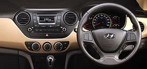 I10 Interior 360 View by Hyundai Grand I10 Hyundai Motor India New Thinking
