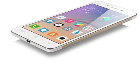 Harga Vivo Y53 Dan Samsung J2 Prime perbandingan samsung galaxy j2 vs vivo y21 segi harga