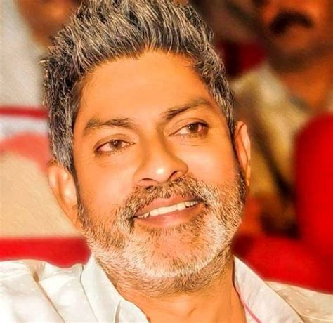 actor jagapathi babu height jagapathi babu wife and children www pixshark