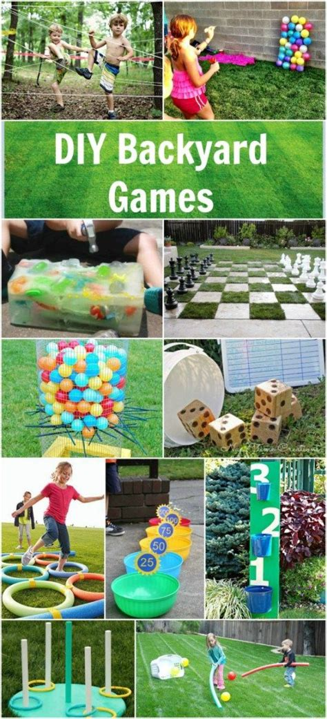 backyard picnic games i don t know about you but i m so ready for spring every