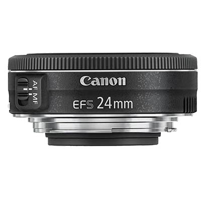 Canon Ef S 24 F2 8 Stm canon ef s 24 mm f 2 8 stm