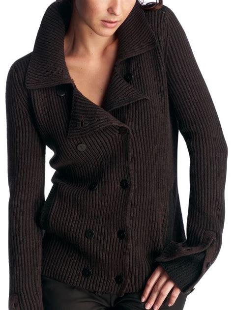 Jaket Free N Free Wanita jaket sweater sweater vest