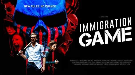 watch the hungover games online free putlocker putlocker watch immigration game putlocker free online