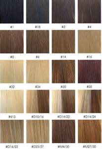 aveda hair color chart spectrum 17 best ideas about aveda hair color on