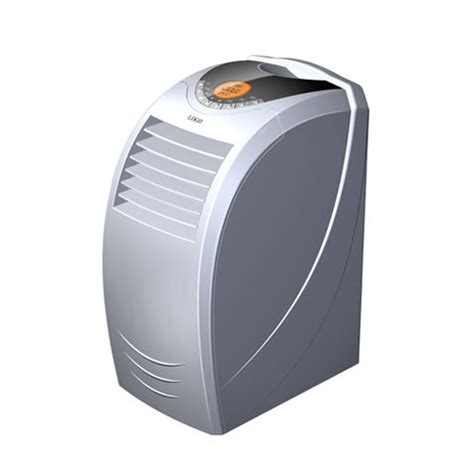 Ac Portable Merk China portable air conditioner of top design china portable