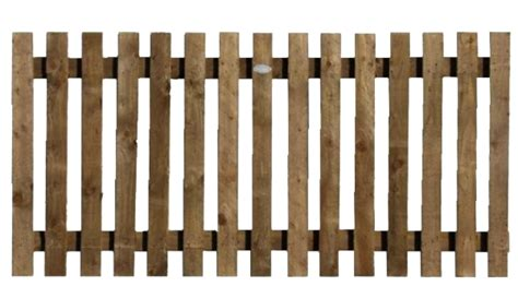 picket fence png hd transparent picket fence hdpng images