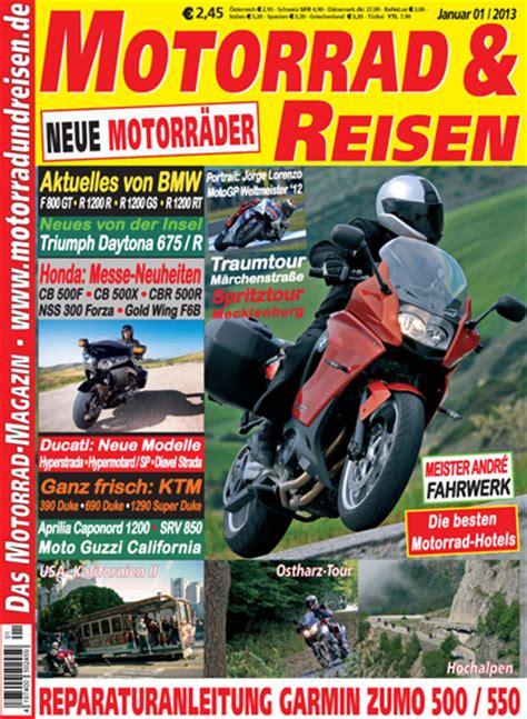 Motorrad Tour Mecklenburg by Motorradtour Mecklenburg Vorpommern Von Der Elbe Bis