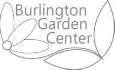 burlington garden center home