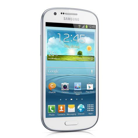 blanc mobili samsung galaxy express gt i8730 blanc mobile