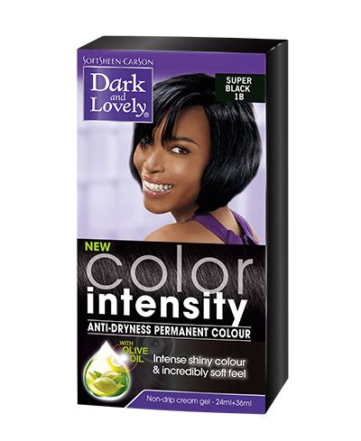 hair color products and lovely hair color products color intensity