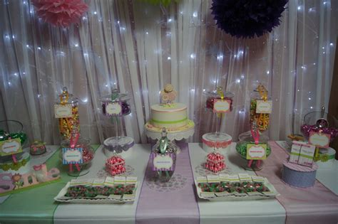 sweet scoops candy buffet in charmhaven nsw wedding