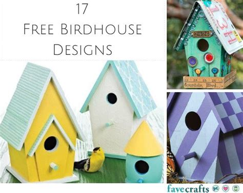 Permalink to Top Pictures Of Look In Birdhouse